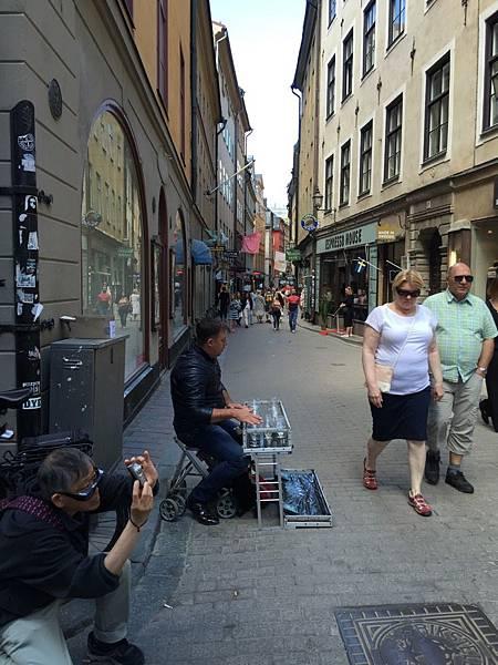 20160605_Stockholm_iPhone_172.jpg