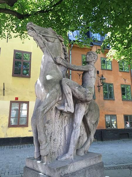 20160605_Stockholm_iPhone_179.jpg