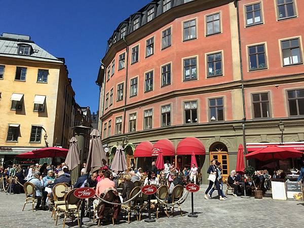 20160605_Stockholm_iPhone_176.jpg