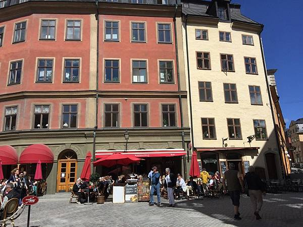 20160605_Stockholm_iPhone_175.jpg