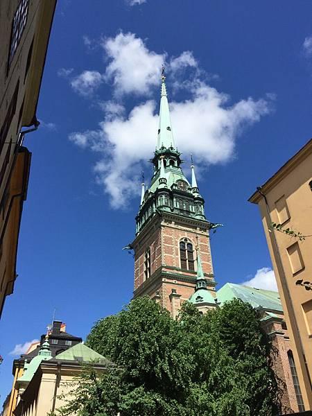 20160605_Stockholm_iPhone_191.jpg