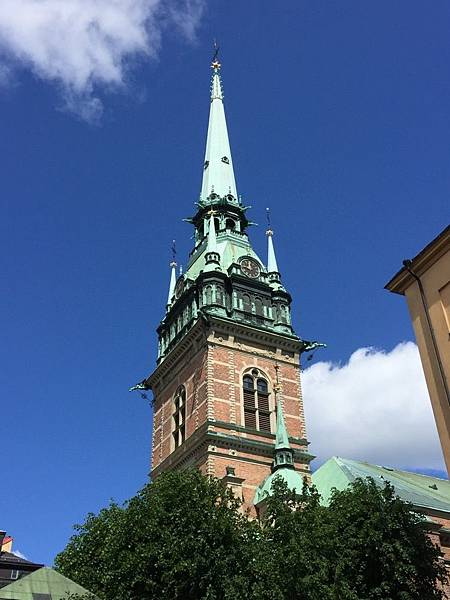 20160605_Stockholm_iPhone_195.jpg