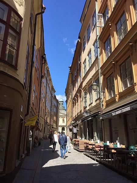 20160605_Stockholm_iPhone_198.jpg
