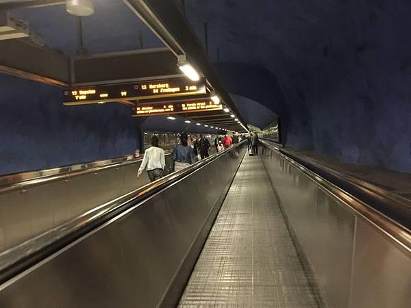 20160605_Stockholm_iPhone_252.jpg