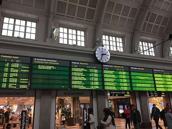 20160605_Stockholm_iPhone_256.jpg