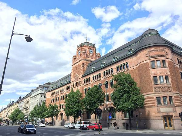 20160605_Stockholm_iPhone_263.jpg