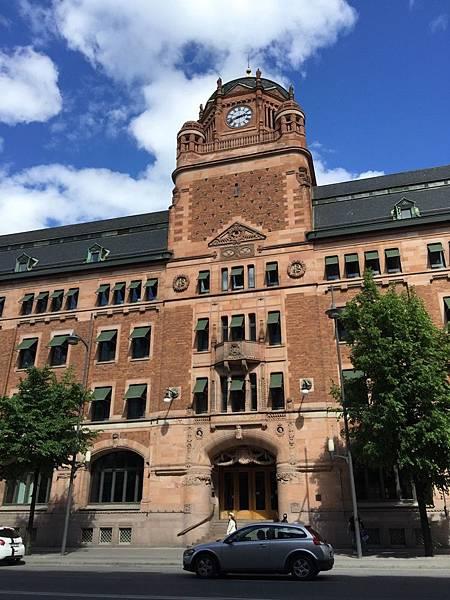20160605_Stockholm_iPhone_264.jpg