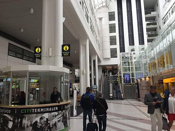 20160605_Stockholm_iPhone_271.jpg