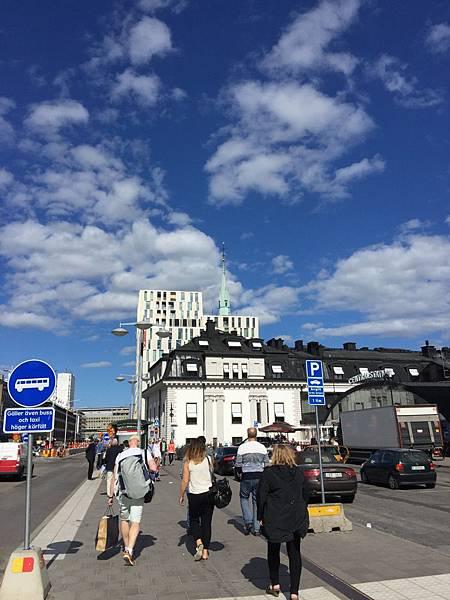 20160605_Stockholm_iPhone_290.jpg