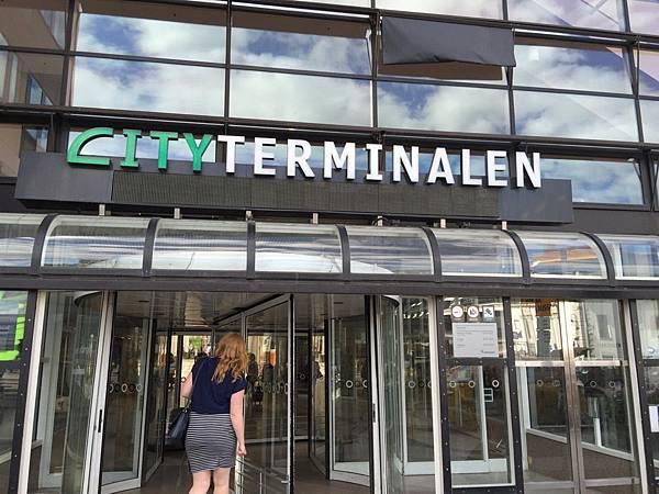 20160605_Stockholm_iPhone_289.jpg