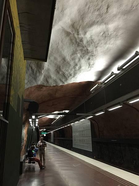 20160605_Stockholm_iPhone_320.jpg