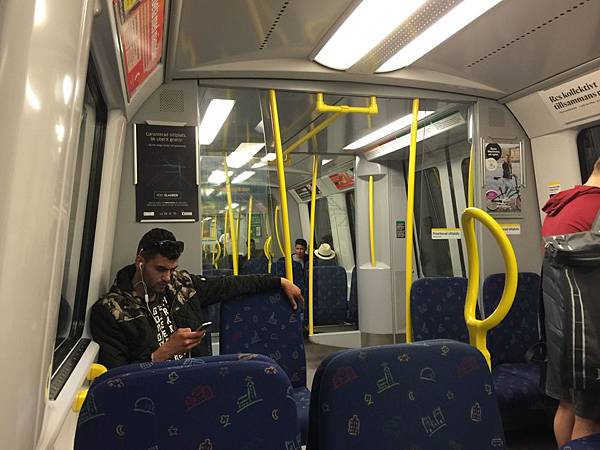20160605_Stockholm_iPhone_333.jpg