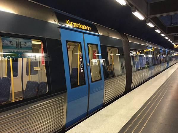 20160605_Stockholm_iPhone_337.jpg
