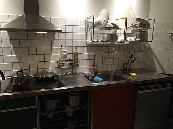 20160605_Stockholm_iPhone_372.jpg