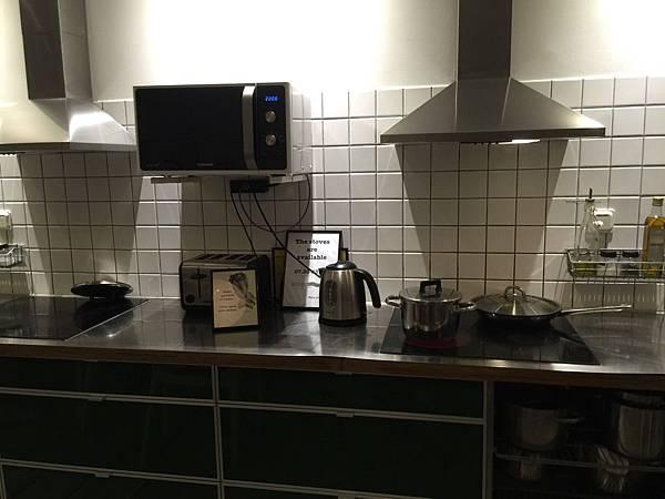 20160605_Stockholm_iPhone_373.jpg