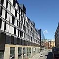 20160605_Stockholm_Lumix_001.jpg