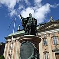 20160605_Stockholm_Lumix_006.jpg