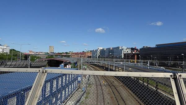 20160605_Stockholm_Lumix_005.jpg