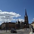 20160605_Stockholm_Lumix_008.jpg