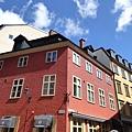 20160605_Stockholm_Lumix_011.jpg