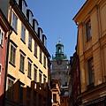 20160605_Stockholm_Lumix_012.jpg