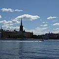 20160605_Stockholm_Lumix_017.jpg