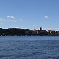 20160605_Stockholm_Lumix_018.jpg