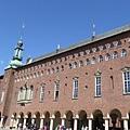20160605_Stockholm_Lumix_016.jpg