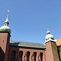 20160605_Stockholm_Lumix_013.jpg