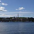 20160605_Stockholm_Lumix_019.jpg