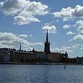 20160605_Stockholm_Lumix_027.jpg