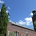 20160605_Stockholm_Lumix_030.jpg