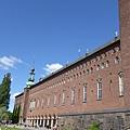 20160605_Stockholm_Lumix_022.jpg
