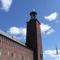 20160605_Stockholm_Lumix_036.jpg