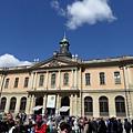 20160605_Stockholm_Lumix_038.jpg