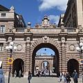 20160605_Stockholm_Lumix_043.jpg