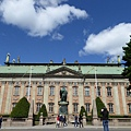 20160605_Stockholm_Lumix_044.jpg