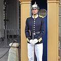 20160605_Stockholm_Lumix_052.jpg