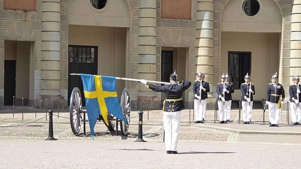 20160605_Stockholm_Lumix_115.jpg