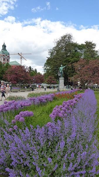 20160605_Stockholm_Lumix_133.jpg