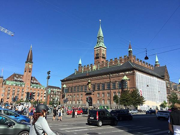 20160607_Copenhagen_iPhone_0327.jpg