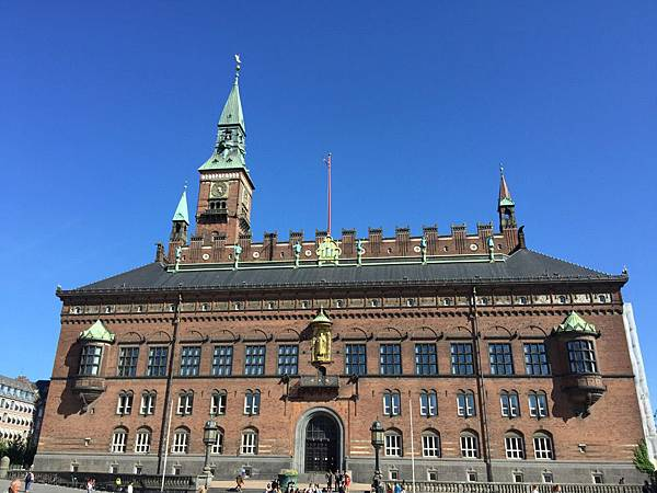 20160607_Copenhagen_iPhone_0333.jpg