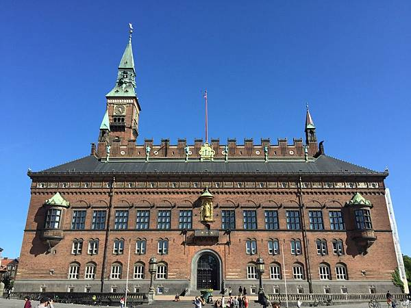 20160607_Copenhagen_iPhone_0334.jpg