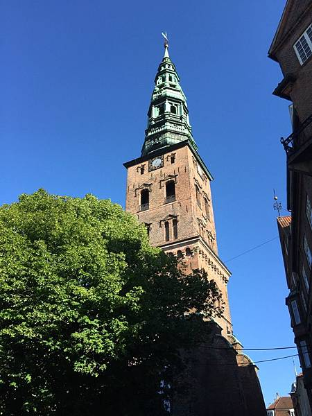 20160607_Copenhagen_iPhone_0387.jpg