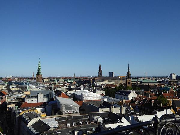 20160607_Copenhagen_iPhone_0404.jpg