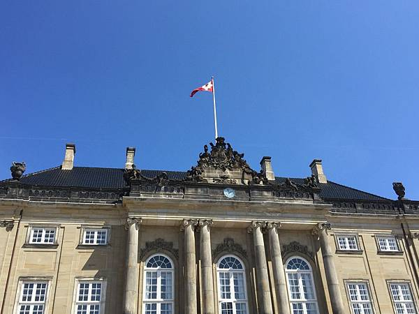 20160607_Copenhagen_iPhone_0552.jpg