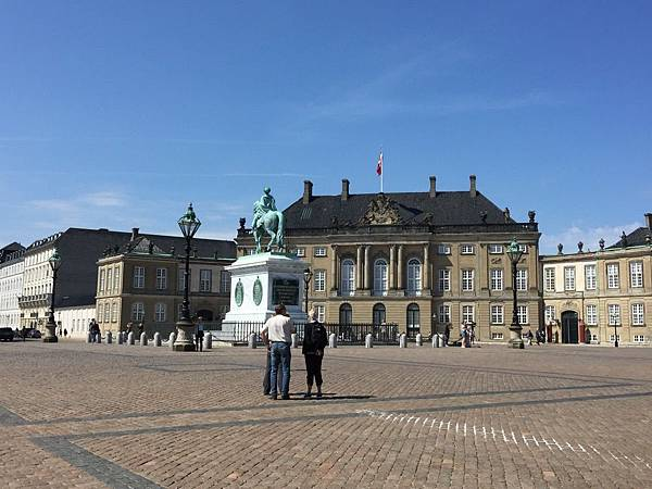 20160607_Copenhagen_iPhone_0588.jpg