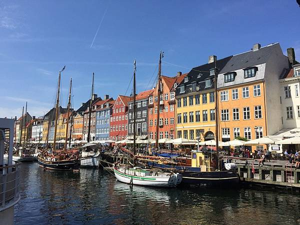 20160607_Copenhagen_iPhone_0606.jpg