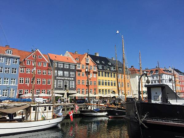 20160607_Copenhagen_iPhone_0623.jpg