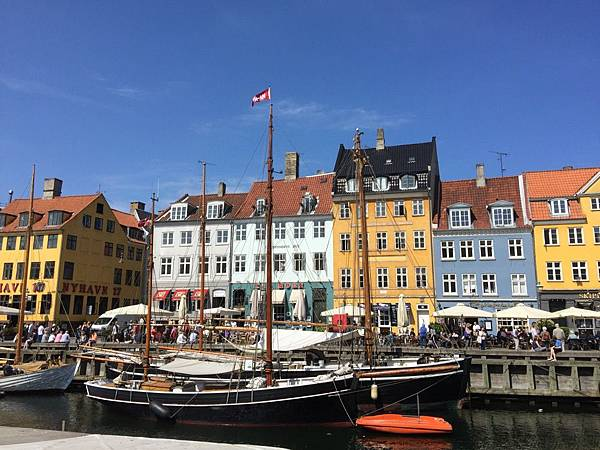 20160607_Copenhagen_iPhone_0627.jpg